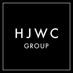 HJWC Group,                     Agent in DC - Compass