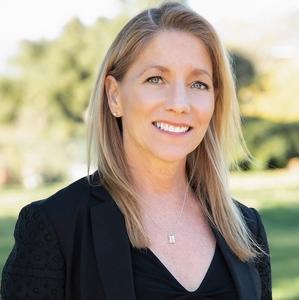 Pamela Franklin,                       Agent in Los Angeles - Compass