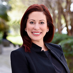 Tina Buccellato