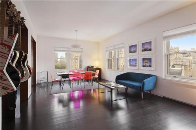 26 East 63rd Street, Unit 10AB Image #1