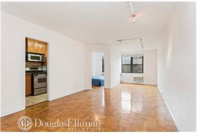301 East 63rd Street, Unit 5B Image #1
