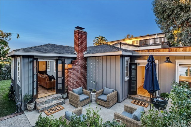505 Center Street Laguna Beach, CA 92651