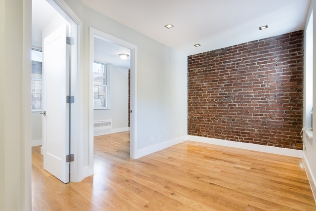 249 Broome Street, Unit 22 Image #1