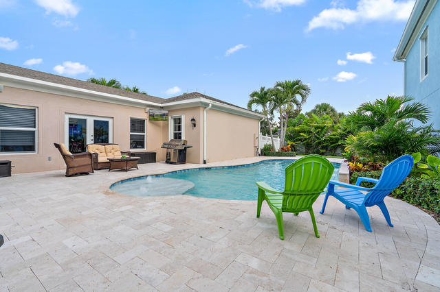 1760 West Community Drive Jupiter, FL 33458