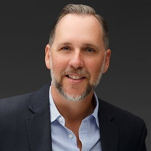 Brent Cole, Agent in San Diego - Compass