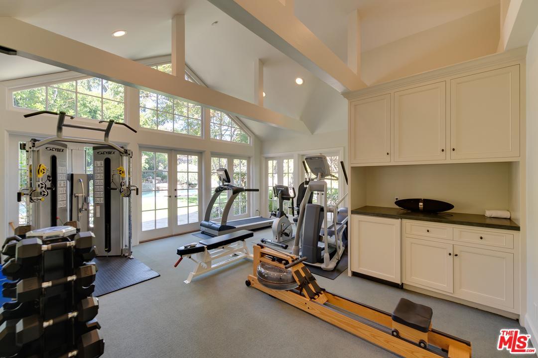 Davis & Bary Team, Real Estate Agent in Los Angeles & Orange