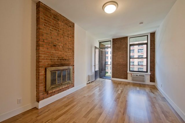 415 West 57th Street, Unit 5B Image #1
