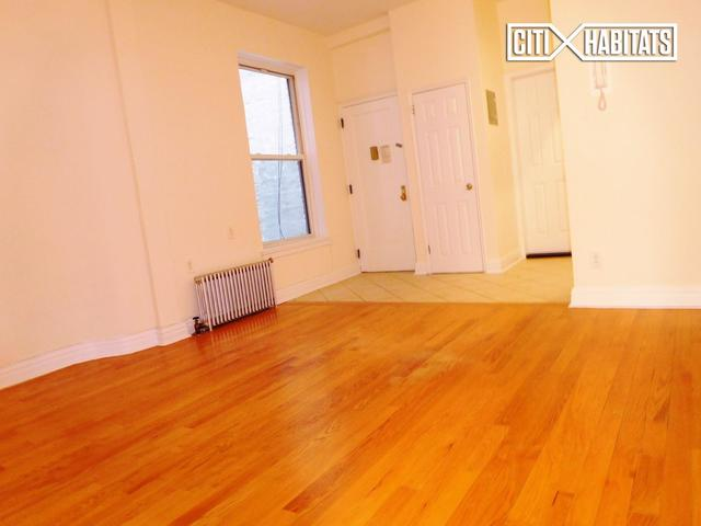 305 Columbus Avenue, Unit 26 Image #1