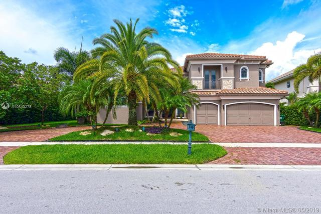 651 Sweet Bay Avenue Plantation, FL 33324