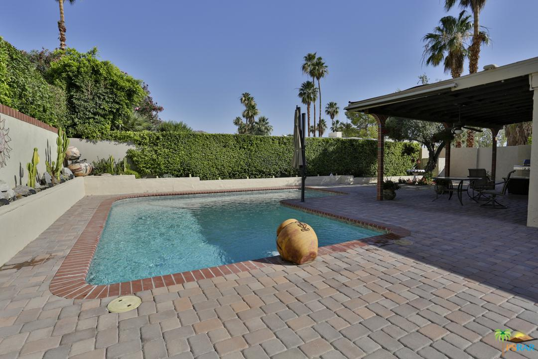 Find Homes for Rent in Rancho Mirage, Los Angeles & Orange