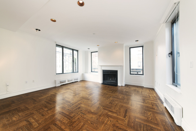 111 East 88th Street, Unit PHA Image #1