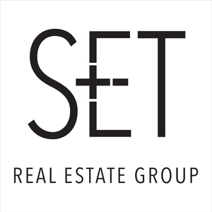 SET Real Estate Group