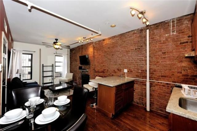 156 West 15th Street, Unit 3C Image #1