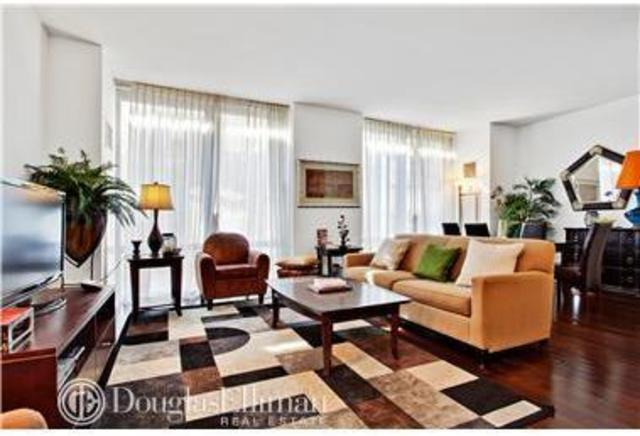 130 West 19th Street, Unit 6E Image #1