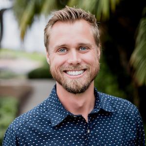 Mark Caspersen, Agent in Los Angeles - Compass