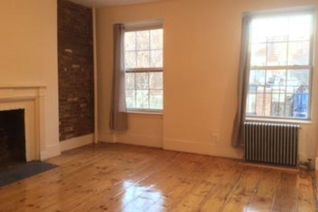 463 West 24th Street, Unit 4R Image #1