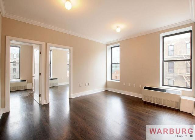 555 Lenox Avenue, Unit 4G Image #1