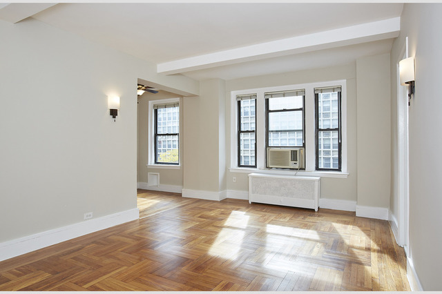 127 West 96th Street, Unit 6C Image #1