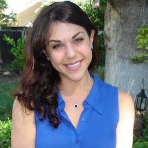 Charlotte Katz,                       Agent in San Francisco - Compass