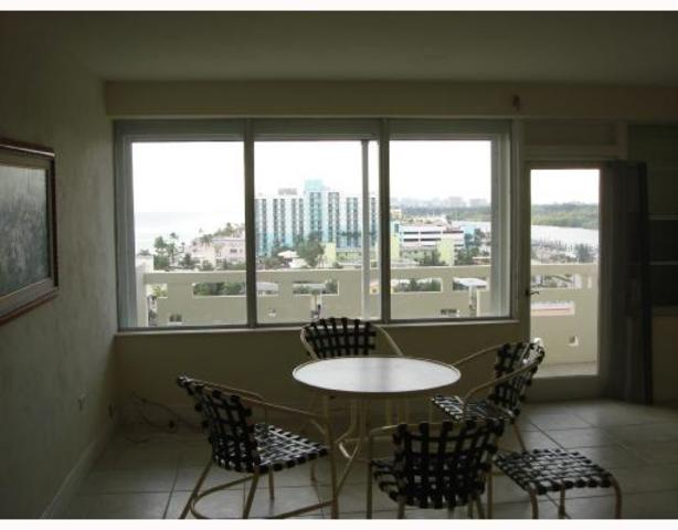 3111 North Ocean Drive, Unit 908 Image #1