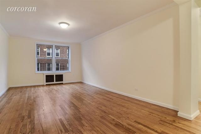 385 East 16th Street, Unit 3B Image #1