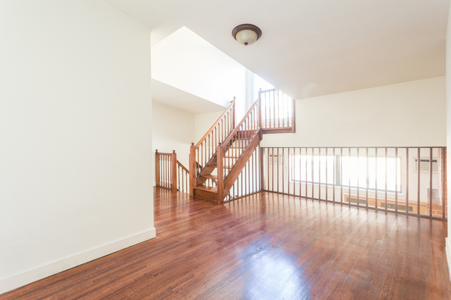 425 East 84th Street, Unit 5B Image #1