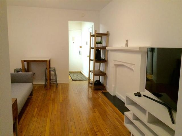 6 East 97th Street, Unit 1D Image #1