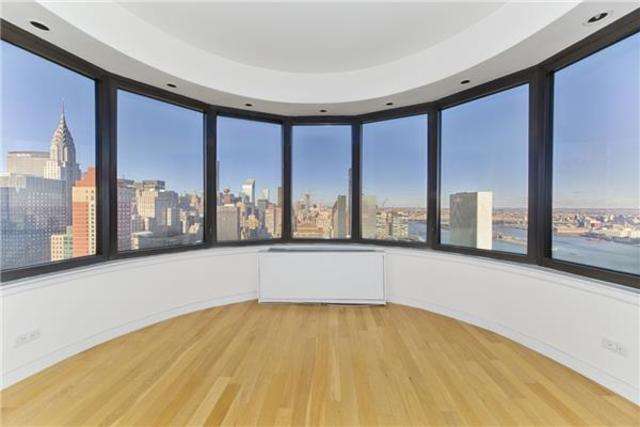 330 East 38th Street, Unit 56G Image #1