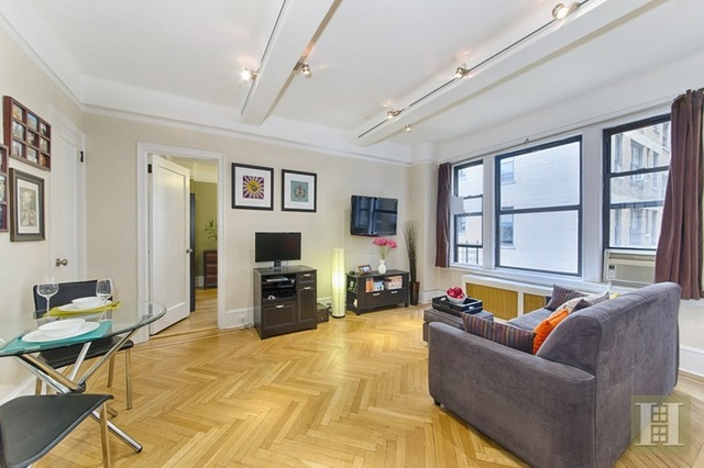305 West 86th Street, Unit 8C Image #1