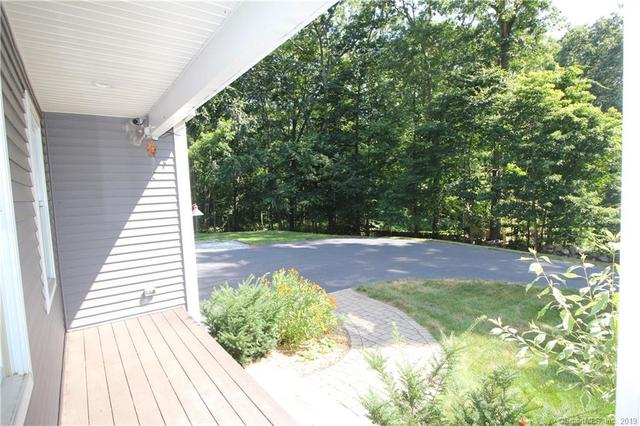 3 Forest View Lane Hebron, CT 06248