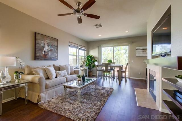 14103 Brent Wilsey Place, Unit 2 San Diego, CA 92128