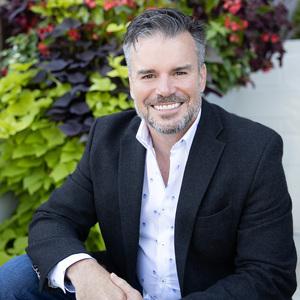 Damon Smith,                       Agent in Nashville - Compass