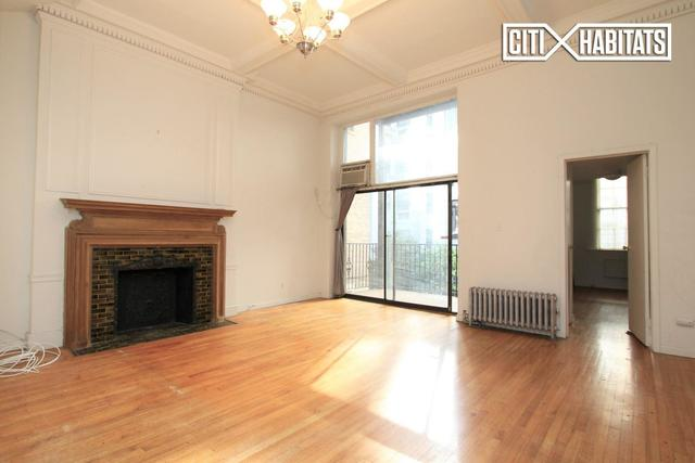43 West 85th Street, Unit 1B Image #1