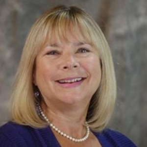 Cheri Johnke,                     Agent in San Francisco - Compass