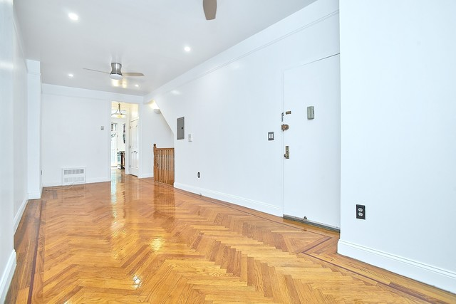 236 West 132nd Street, Unit 1 Manhattan, NY 10027