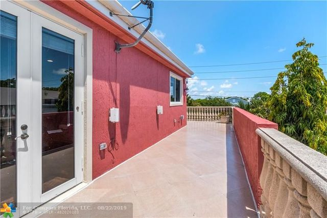 206 Northeast 11th Avenue Fort Lauderdale, FL 33301