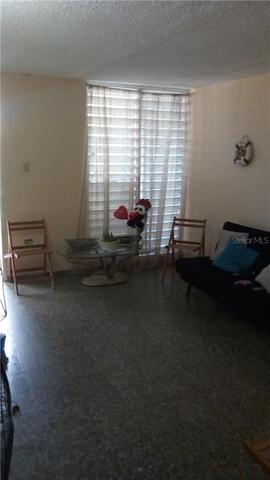 Calle 34 Riverview, Unit ZJ27 Bayamon, PR 00961