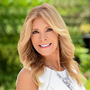 Angela Genereux, Agent in Miami - Compass