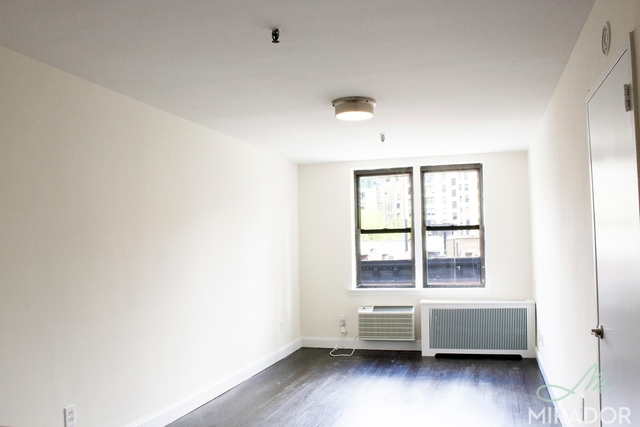 200 East 81st Street, Unit 7A Image #1
