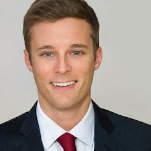 Brandon Franczek,                     Agent in Chicago - Compass