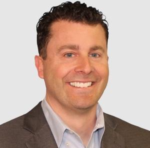 Erik Schuler, Agent in San Francisco - Compass
