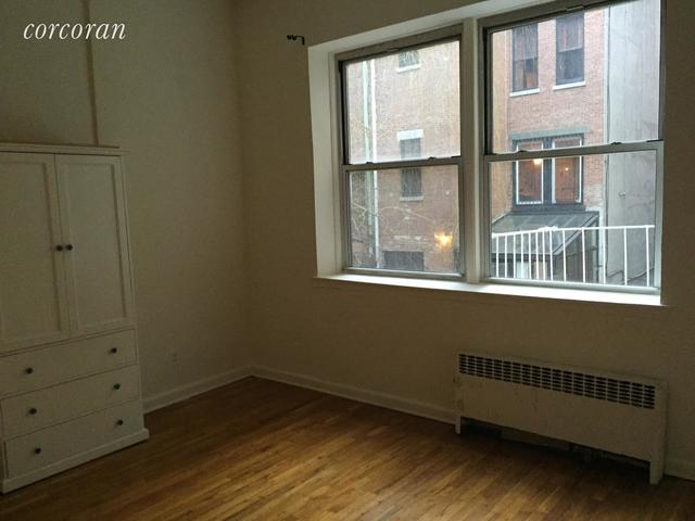 326 West 83rd Street, Unit 1B Image #1