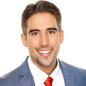 George Bukes,                     Agent in San Diego - Compass