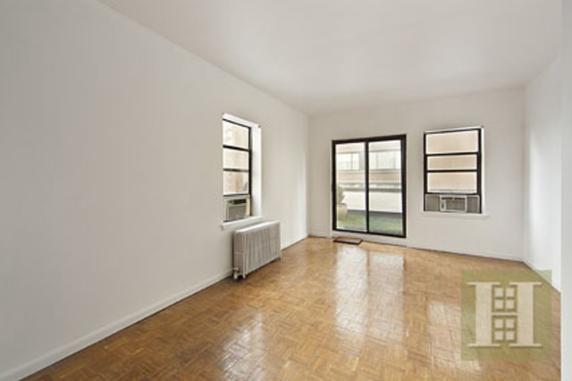 140 West 69th Street Image #1