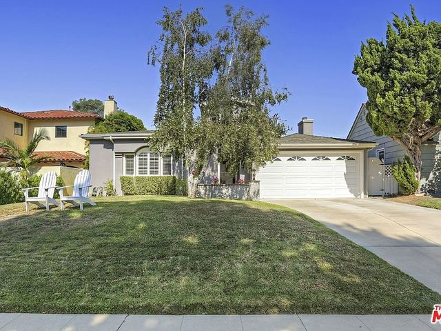 4108 Wilkinson Avenue Studio City, CA 91604