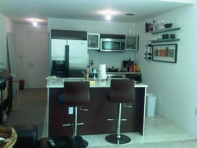 1900 North Bayshore Drive, Unit 2103 Image #1