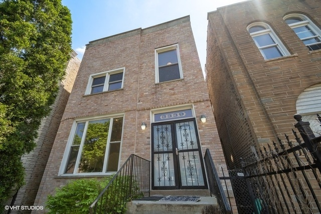 3339 West Le Moyne Street Chicago, IL 60651