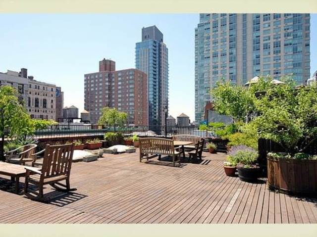 22 West 26th Street, Unit 7F Image #1