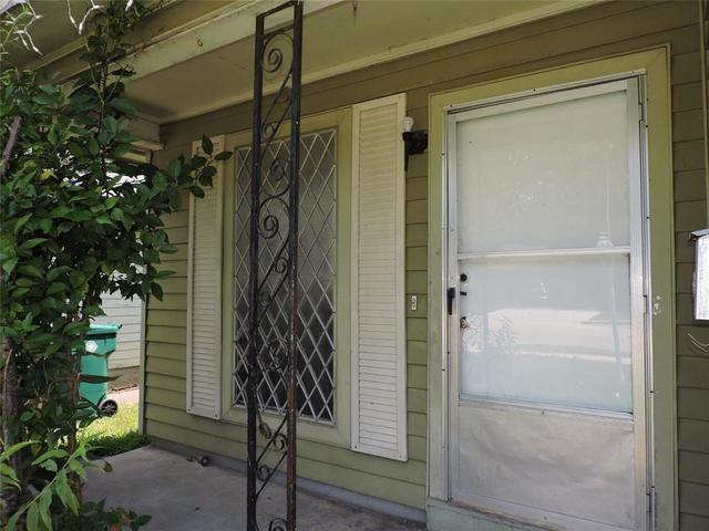 2716 Thomas Avenue Pasadena, TX 77506