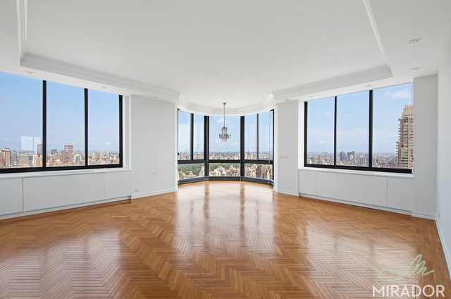 200 East 65th Street, Unit 45N Image #1